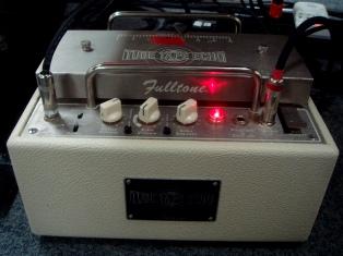 DSC03733.JPG